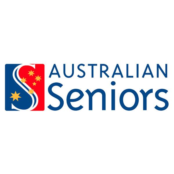 Insurance for Seniors | Australian Seniors